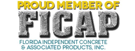 Florida Independent Concrete & Associated Products, Inc. (FICAP)