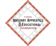 Florida Masonry Apprentice and Educational Foundation