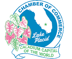 Lake Placid Chamber of Commerce